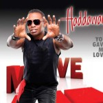 artists_HADDAWAY_YOU_GAVE_ME_LOVE