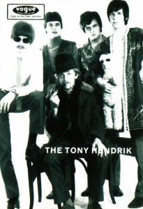 the_tony_hendrik